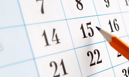 calendario_124595-566